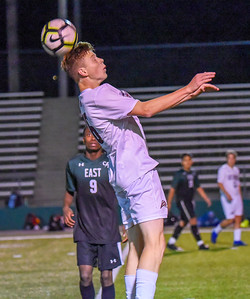Cranston_E_HS_E_Greenwich_HS_BS_Stebbins_Field_October_15_20190592