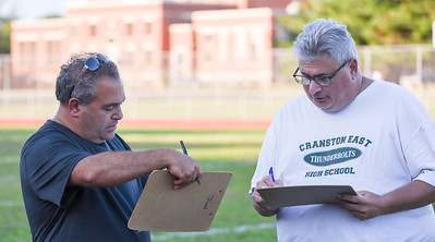 Cranston_E_HS_Richard_Grenier_Mount_Pleasant_HS_James_Peters_BS_Conley_Stadium_September_24_2019_025