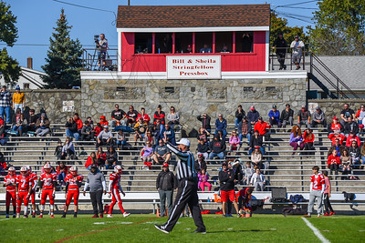 Shey_HS_E_Providence_HS_FB_Pierce_Field_October_19_2019034