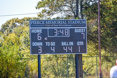 Shey_HS_E_Providence_HS_FB_Pierce_Field_October_19_2019116