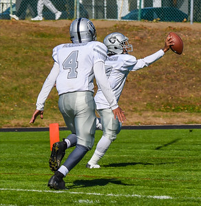Shey_HS_E_Providence_HS_FB_Pierce_Field_October_19_2019063