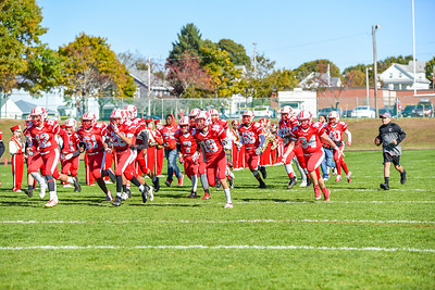 Shey_HS_E_Providence_HS_FB_Pierce_Field_October_19_2019626
