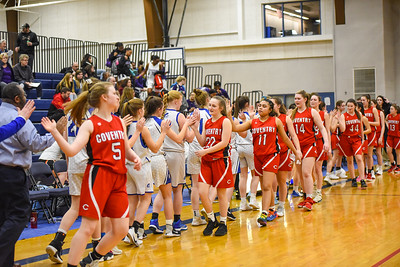 3 5_Coventry_HS_Scituate_HS_GB_0281