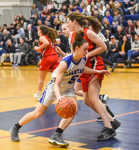 3 5_Coventry_HS_Scituate_HS_GB_0147