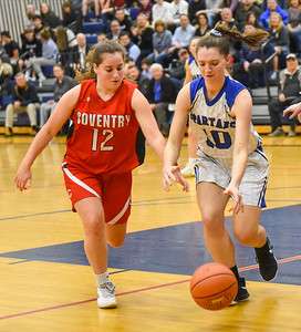 3 5_Coventry_HS_Scituate_HS_GB_0261