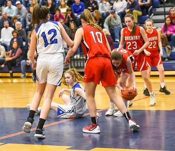 3 5_Coventry_HS_Scituate_HS_GB_0220