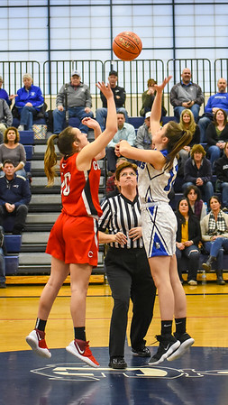 3 5_Coventry_HS_Scituate_HS_GB_0011