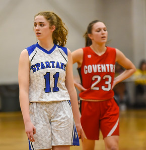3 5_Coventry_HS_Scituate_HS_GB_0189