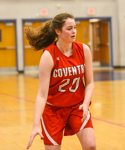 3 5_Coventry_HS_Scituate_HS_GB_0059