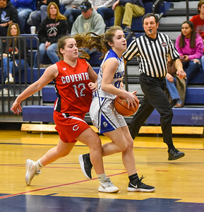 3 5_Coventry_HS_Scituate_HS_GB_0274