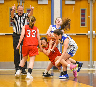 3 5_Coventry_HS_Scituate_HS_GB_0157