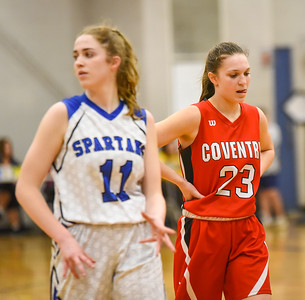 3 5_Coventry_HS_Scituate_HS_GB_0190