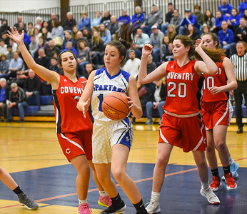 3 5_Coventry_HS_Scituate_HS_GB_0223