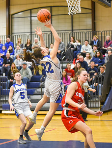3 5_Coventry_HS_Scituate_HS_GB_0209