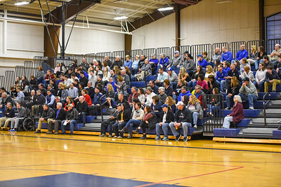 3 5_Coventry_HS_Scituate_HS_GB_0080