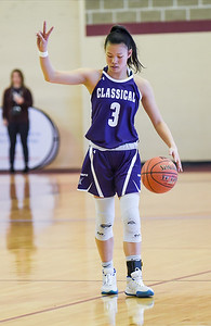Scituate_HS_Classical_HS_GB_March_7_2020_0119