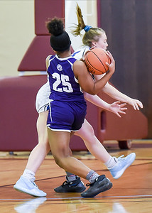 Scituate_HS_Classical_HS_GB_March_7_2020_0107