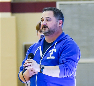 Scituate_HS_Classical_HS_GB_March_7_2020_0010