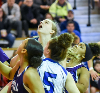 Scituate_HS_Classical_HS_GB_March_7_2020_0021