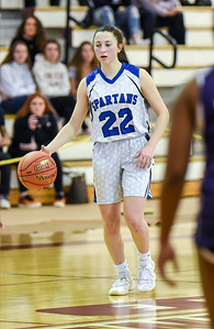 Scituate_HS_Classical_HS_GB_March_7_2020_0292
