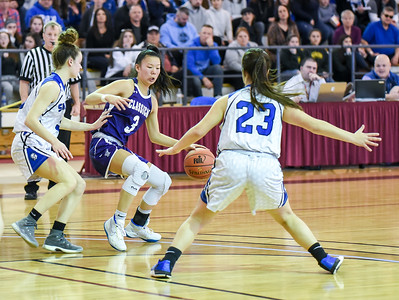 Scituate_HS_Classical_HS_GB_March_7_2020_0229