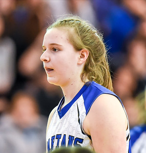 Scituate_HS_Classical_HS_GB_March_7_2020_0281