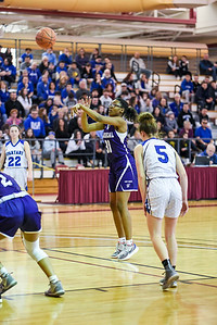 Scituate_HS_Classical_HS_GB_March_7_2020_0135