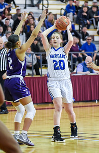 Scituate_HS_Classical_HS_GB_March_7_2020_0296