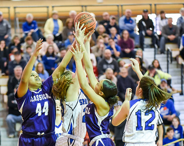 Scituate_HS_Classical_HS_GB_March_7_2020_0073