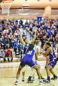 Scituate_HS_Classical_HS_GB_March_7_2020_0149