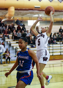 Mt_Pleasant_HS_Woonsocket_HS_GB_March_7_2020_0106