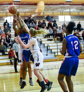 Mt_Pleasant_HS_Woonsocket_HS_GB_March_7_2020_0094
