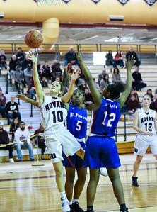 Mt_Pleasant_HS_Woonsocket_HS_GB_March_7_2020_0149