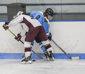 LaSalle_HS_S_County_co-op_GH_RI_Sports_Cemter_Febuary_28_2020_0050