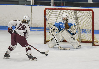 LaSalle_HS_S_County_co-op_GH_RI_Sports_Cemter_Febuary_28_2020_0267