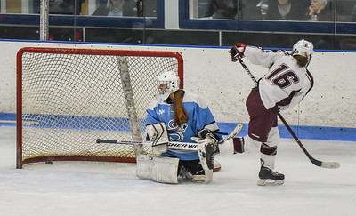 LaSalle_HS_S_County_co-op_GH_RI_Sports_Cemter_Febuary_28_2020_0272
