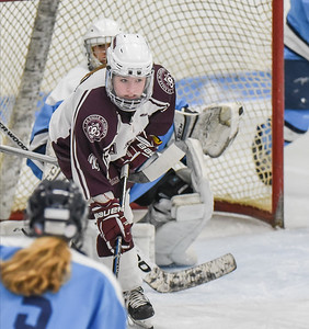 LaSalle_HS_S_County_co-op_GH_RI_Sports_Cemter_Febuary_28_2020_0092