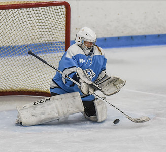 LaSalle_HS_S_County_co-op_GH_RI_Sports_Cemter_Febuary_28_2020_0068