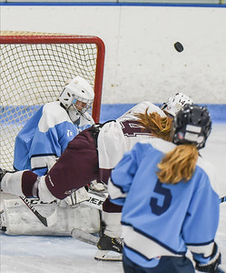 LaSalle_HS_S_County_co-op_GH_RI_Sports_Cemter_Febuary_28_2020_0032