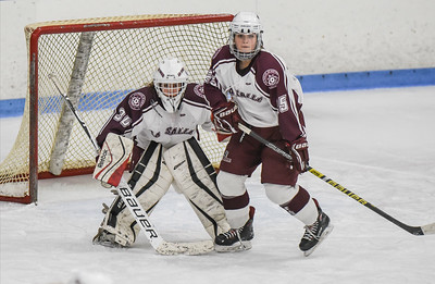 LaSalle_HS_S_County_co-op_GH_RI_Sports_Cemter_Febuary_28_2020_0332