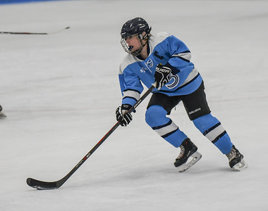 LaSalle_HS_S_County_co-op_GH_RI_Sports_Cemter_Febuary_28_2020_0308
