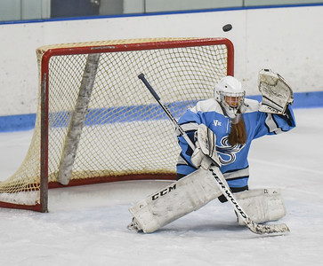 LaSalle_HS_S_County_co-op_GH_RI_Sports_Cemter_Febuary_28_2020_0146