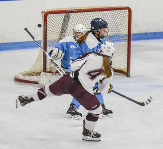 LaSalle_HS_S_County_co-op_GH_RI_Sports_Cemter_Febuary_28_2020_0074