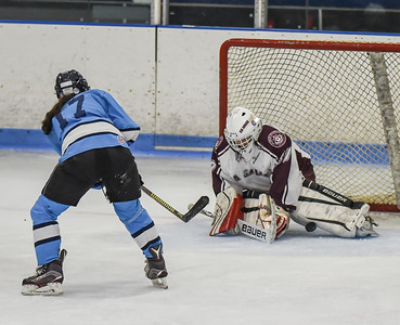LaSalle_HS_S_County_co-op_GH_RI_Sports_Cemter_Febuary_28_2020_0200