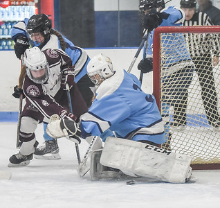 LaSalle_HS_S_County_co-op_GH_RI_Sports_Cemter_Febuary_28_2020_0432