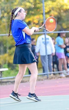 10 14 N  Providence Tennis 131
