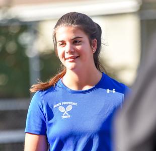 10 14 N  Providence Tennis 028