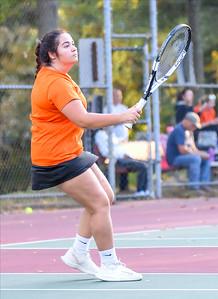 10 14 N  Providence Tennis 120