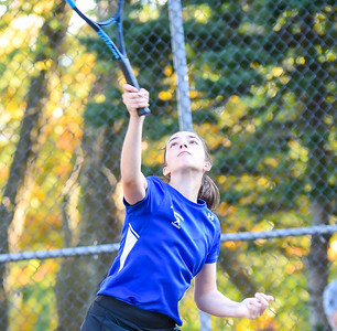 10 14 N  Providence Tennis 037
