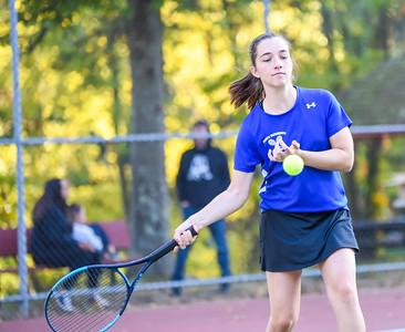 10 14 N  Providence Tennis 079